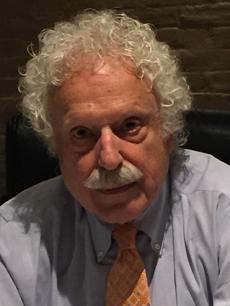 Attorney Harvey A. Levine